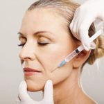 Antiaging Treatments in Borivali