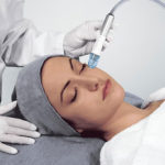 cosmetic Dermatology in Claro Clinic