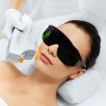 Laser Treatments in Borivali